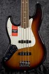 American Pro Jazz Bass LH RW 3TS (1)