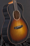 Custom M-30 (1)