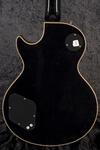 Lester Black Velvet 57 Custom aged (3)