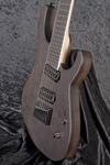 Brocken 7 FX WM TBKM (8)