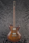 Redwood Tigereye Burst (2)
