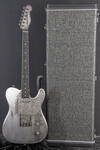 Steelcaster #15125 (9)