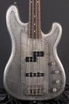 Steelcaster Bass #15118 (1)
