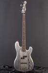 Steelcaster Bass #15118 (2)