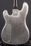Steelcaster Bass #15118 (3)