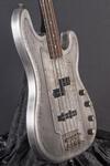 Steelcaster Bass #15118 (7)