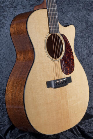 Martin Guitars GPC-18E Grand Performance