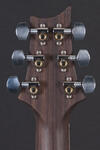 Wood Library McCarty Singlecut 594 (6)