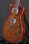 Wood Library McCarty Singlecut 594 (8)