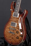Wood Library McCarty 594 (7)