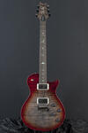 Wood Library Tremonti Charcoal Cherryburst (2)