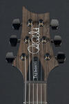 Wood Library Tremonti Charcoal Cherryburst (5)