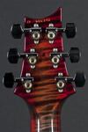 Wood Library Tremonti Charcoal Cherryburst (6)