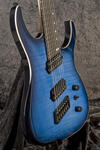 GTR Hype 7 Sophia Blue (Run6) (7)