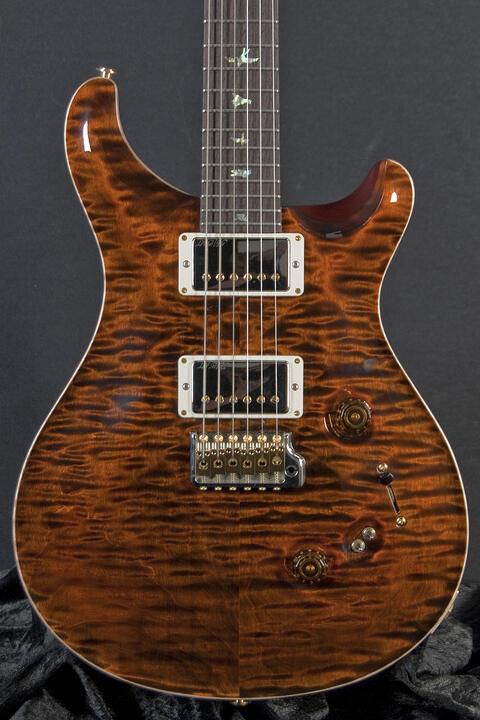 PRS Custom 24 Limited, OI