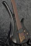 Diva 5-string FM RW (7)