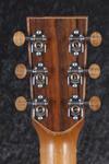 Custom M 48 (6)