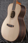 Custom M 48 (7)
