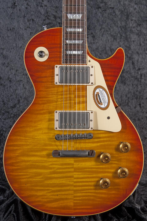 "Gibson Collectors Choice #44 ""Happy Jack"""