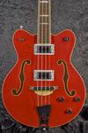 Electromatic G5442BDC Bass TRD (1)