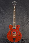 Electromatic G5442BDC Bass TRD (2)