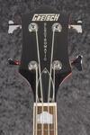 Electromatic G5442BDC Bass TRD (5)