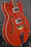 Electromatic G5442BDC Bass TRD (7)
