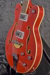 Electromatic G5442BDC Bass TRD (8)