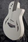 T5z Classic DLX LTD Artic White (7)