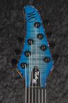 Regius Core 7 Black Jeans Blue (5)