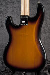 American Original 50s Precision 2TSB (3)