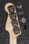 American Original 50s Precision 2TSB (6)