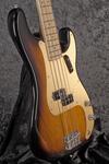 American Original 50s Precision 2TSB (7)