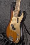 American Original 50s Precision 2TSB (8)