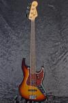 American Original 60s Jazz Bass 3TSB (2)