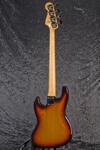 American Original 60s Jazz Bass 3TSB (4)