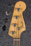 American Original 60s Jazz Bass 3TSB (5)