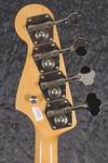 American Original 60s Jazz Bass 3TSB (6)