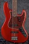 American Original 60s Jazz Bass CAR (1)