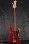 American Original 60s Jazz Bass CAR (2)