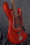 American Original 60s Jazz Bass CAR (7)