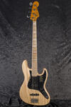 American Original 70s Jazz Bass NAT (2)