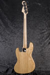 American Original 70s Jazz Bass NAT (4)