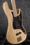 American Original 70s Jazz Bass NAT (7)