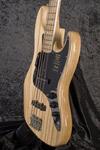 American Original 70s Jazz Bass NAT (8)