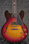 ES 335 Figured Antique Sunburst (1)