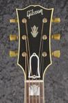 SJ-200 Vintage (5)
