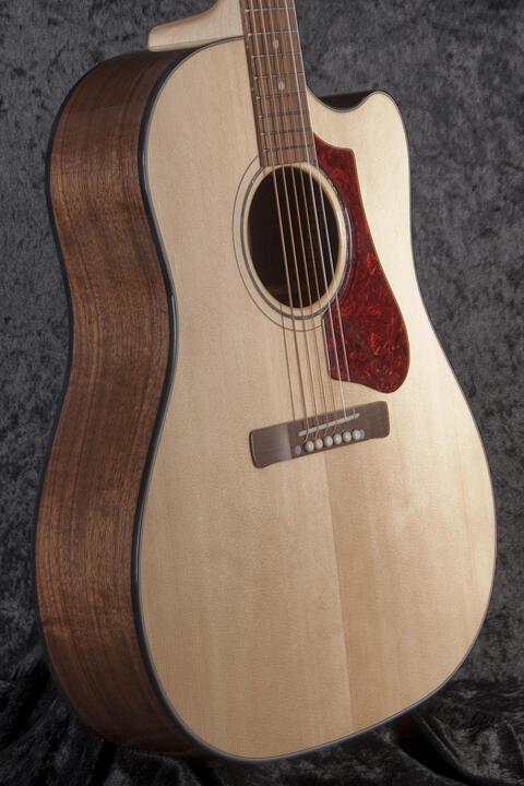Gibson J-45 Walnut CEX AG