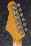 Vintage-T-MRMW90 (6)