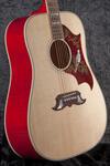 Gibson Dove (1)